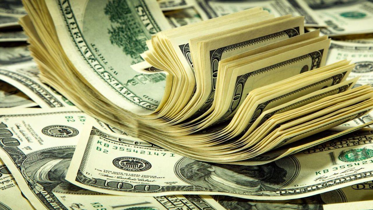 millions_dollars_fb.jpg