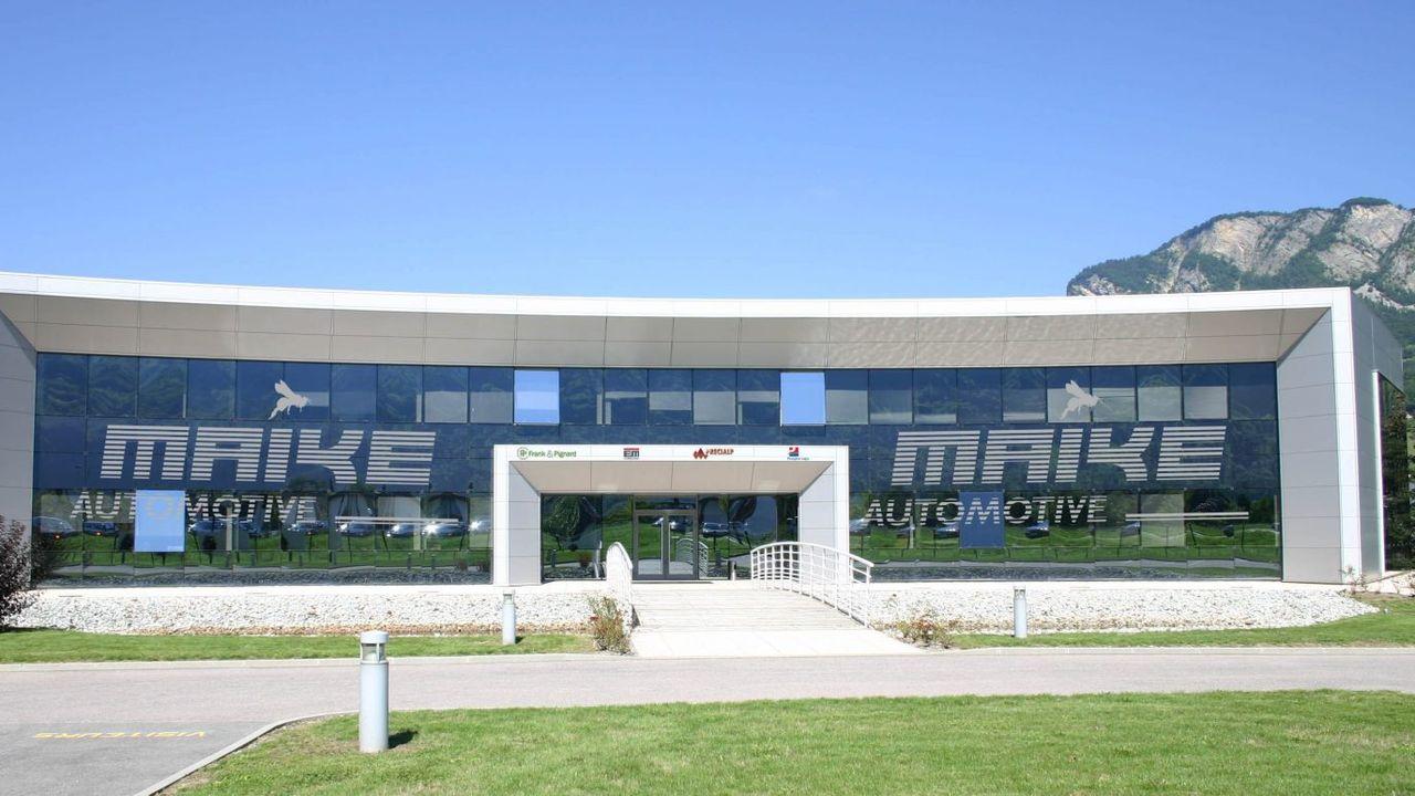 Maike Automotive.jpg