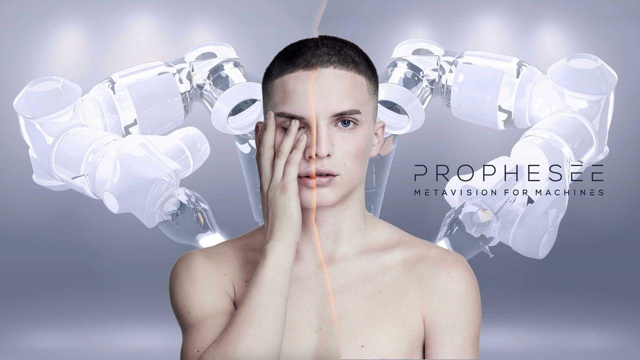 Chronocam Prophesee.jpg
