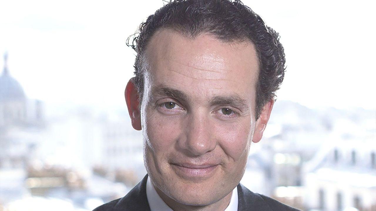 A. de Rothschild.jpg