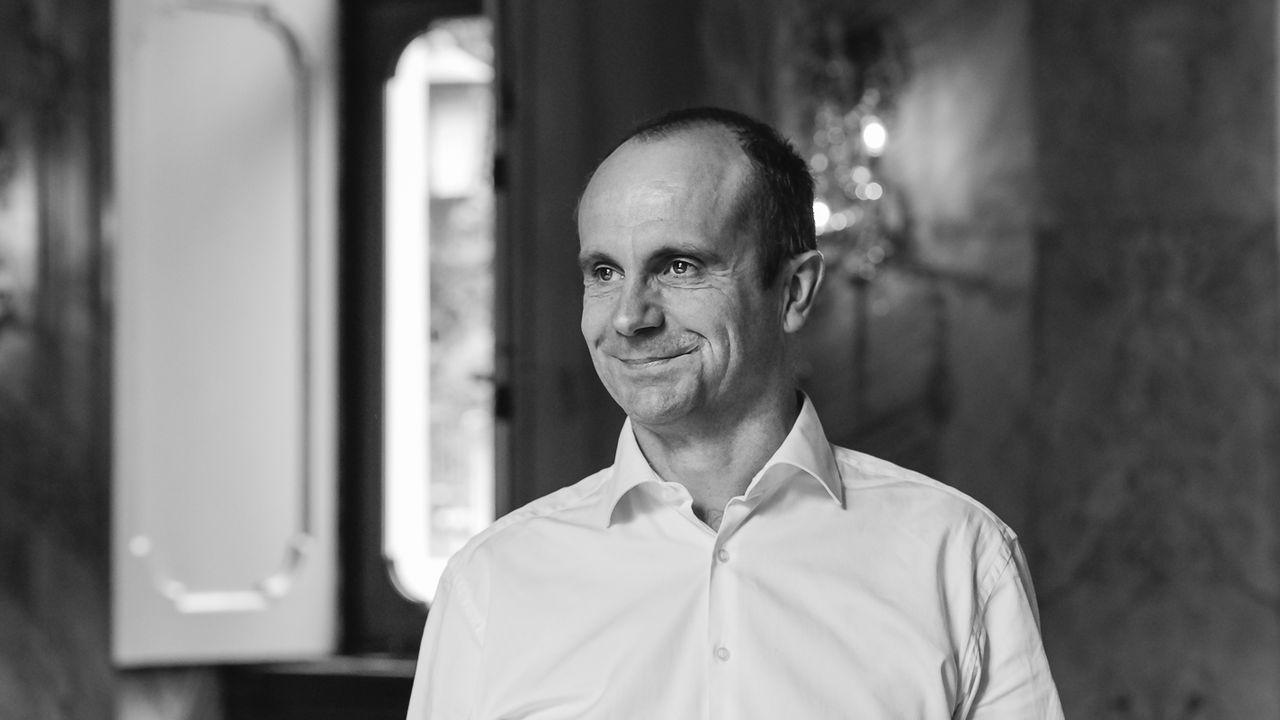 François Barbier - 21 Centrale Partners.jpg