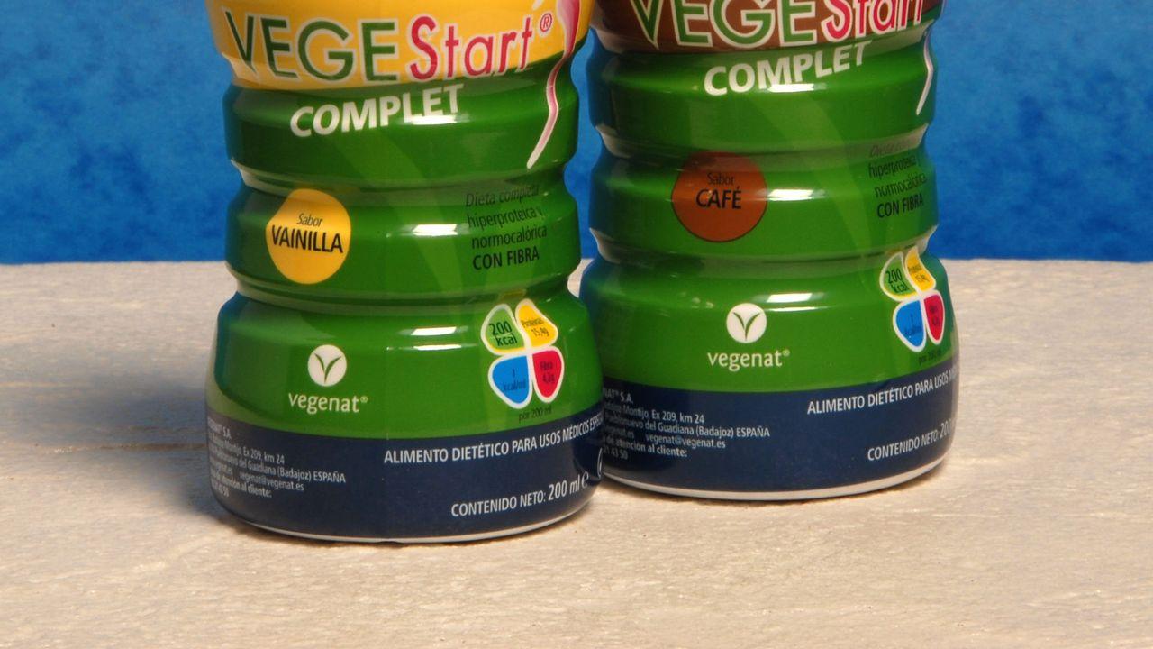 nutrisens vegenat.jpg