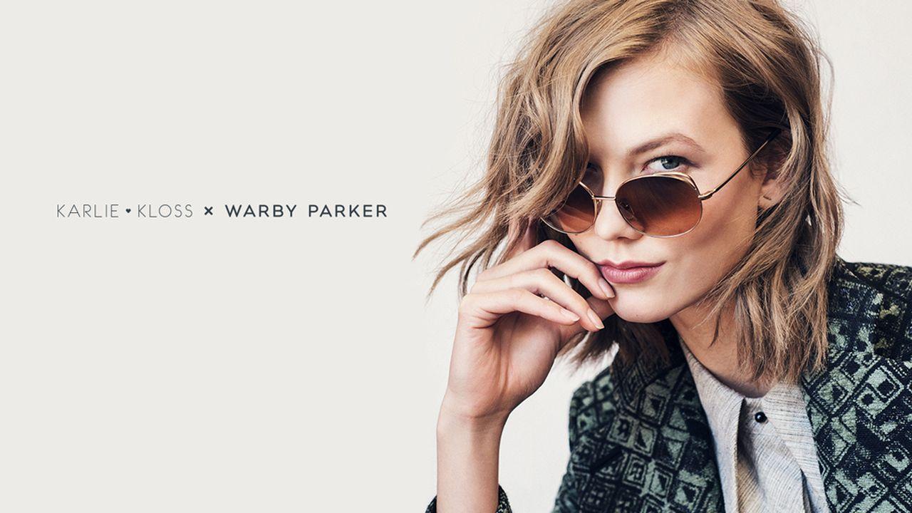 MILIEU Warby Parker.jpg