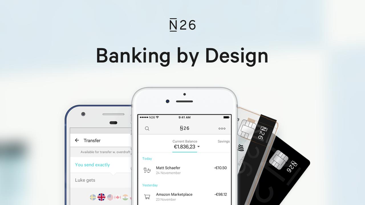 Neo banque N26 HAUT.png