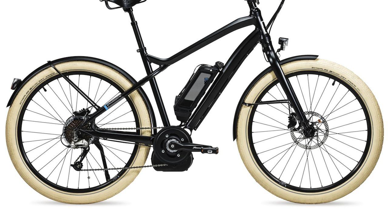 moustache-bikes.jpg