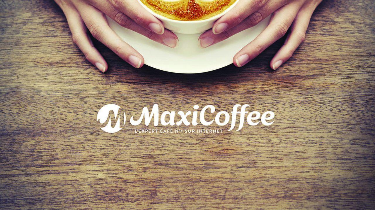 maxicoffee.jpg