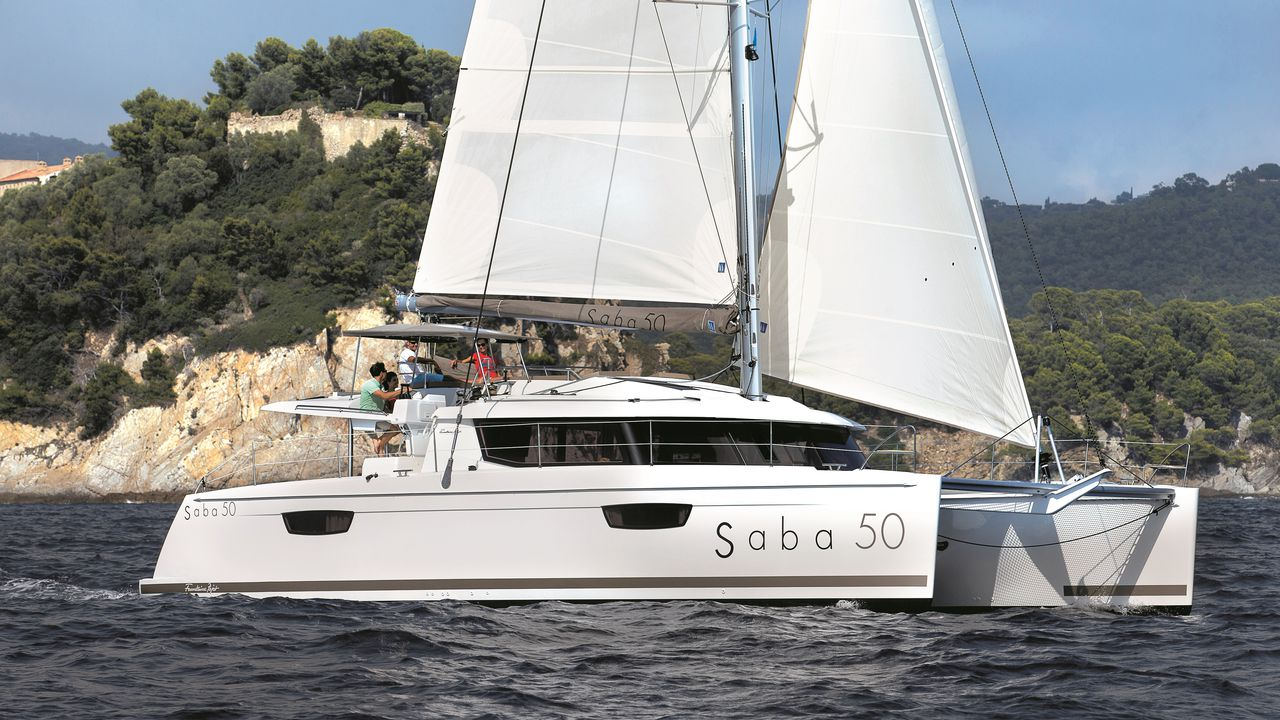 Fountaine Pajot.jpg