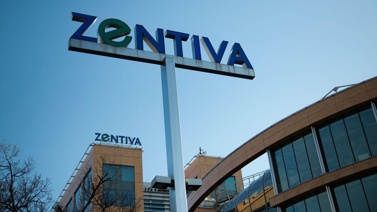 Zentiva.jpg