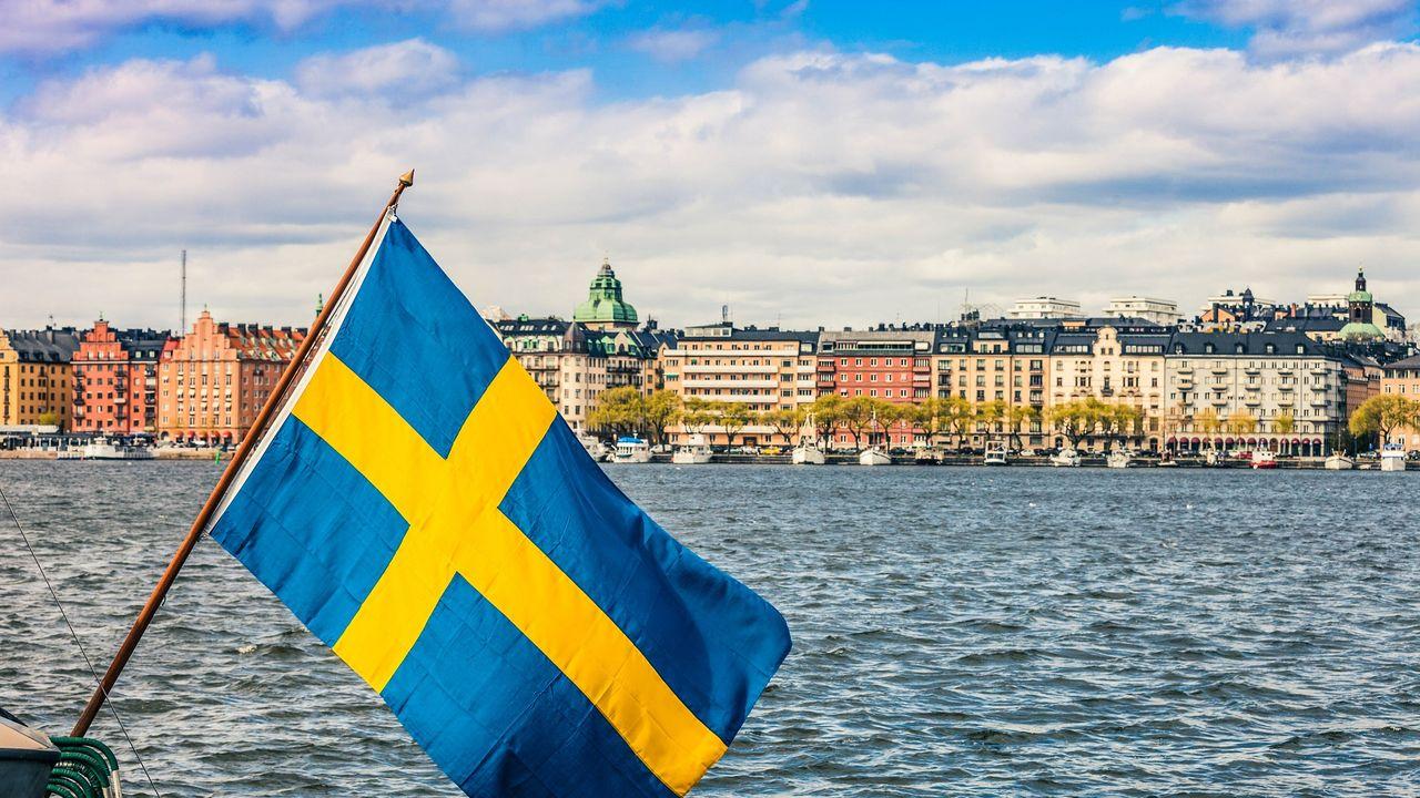 Nordic capital.jpg