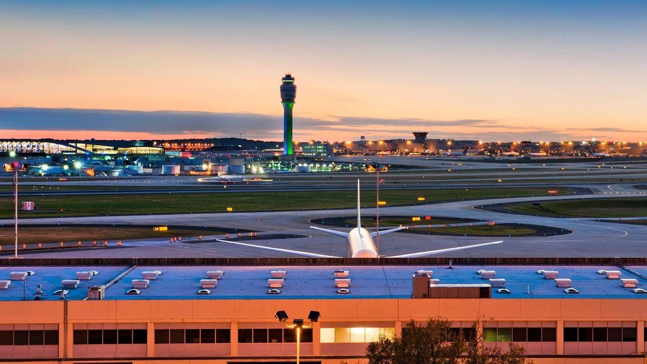Vinci Airports.jpg
