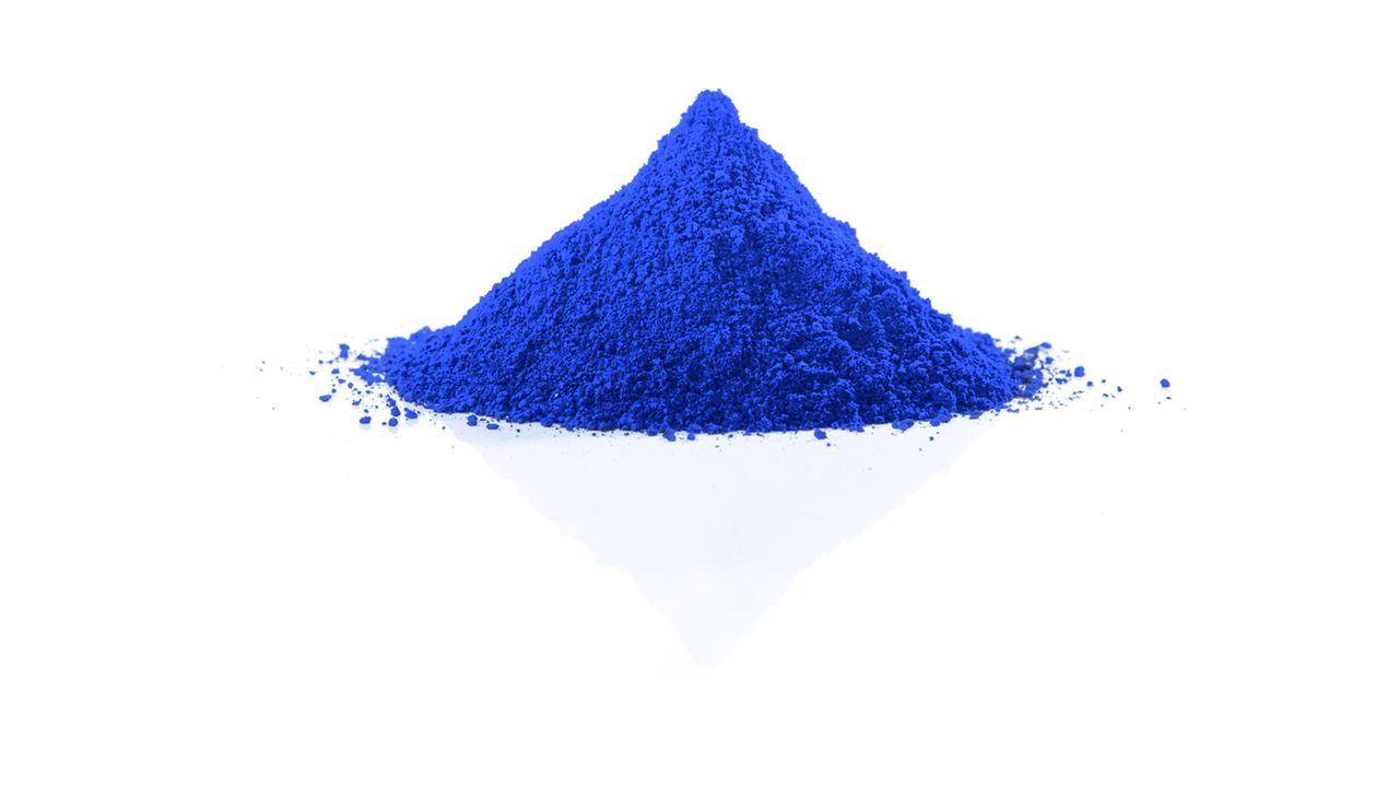 provepharm bleu-de-methylene.jpg