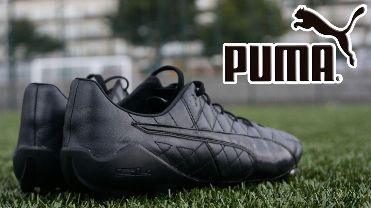 FA Puma Kering.jpg