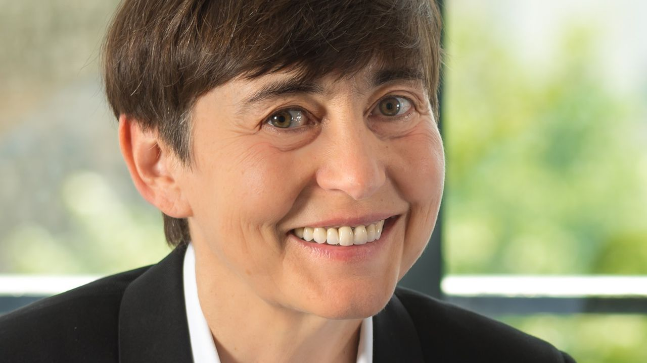 Caroline Rémus - Apax Partners Development.JPG