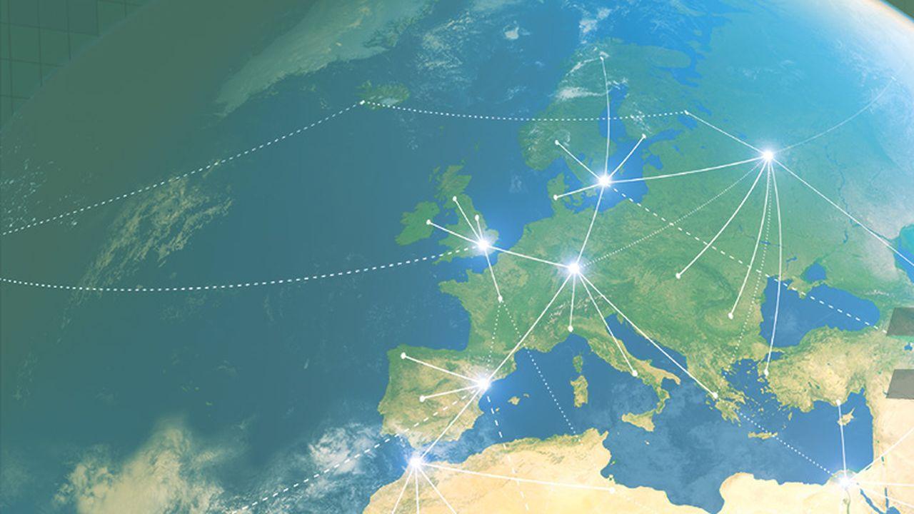tendances Invest Europe.jpg