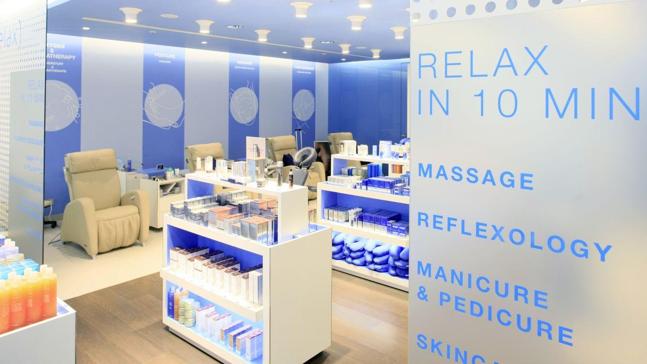 080310-Be-Relax-870.jpg