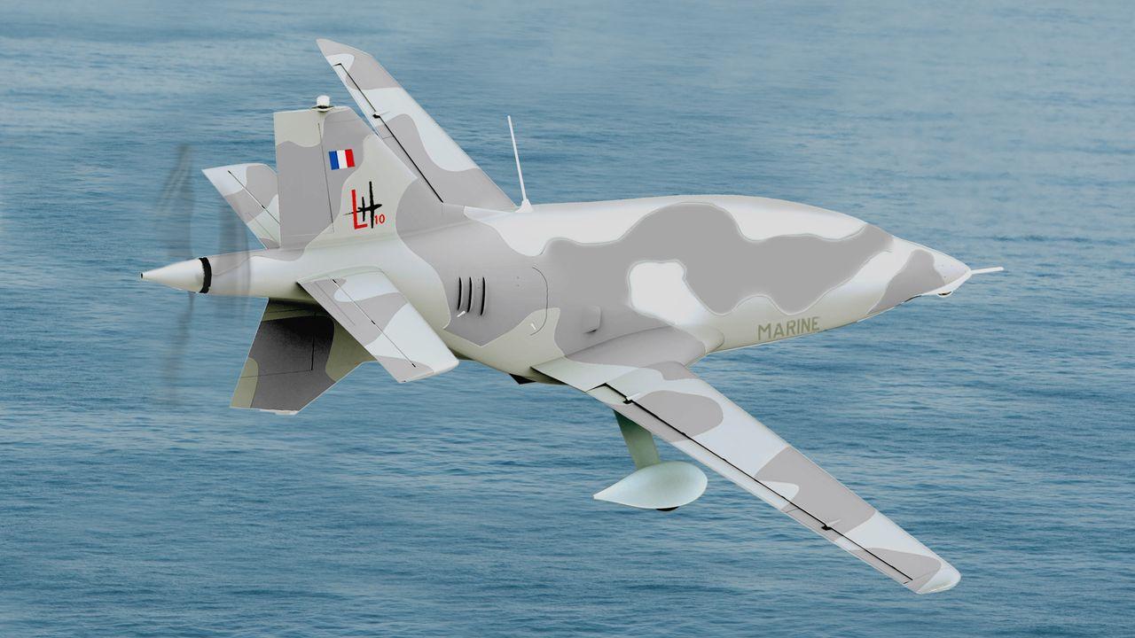 LH Aviation.jpg