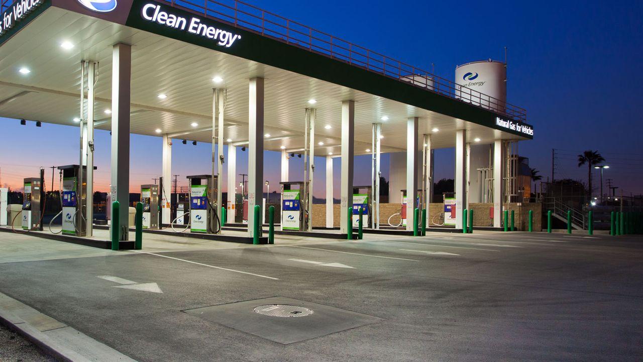 Total Clean Energy.jpg