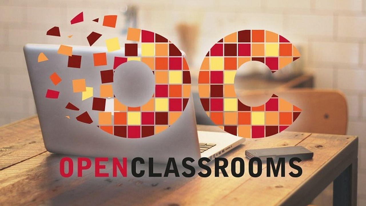 openclassrooms.jpg