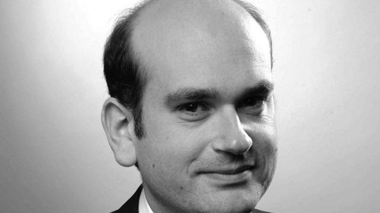 François Lacoste - Idinvest.jpg