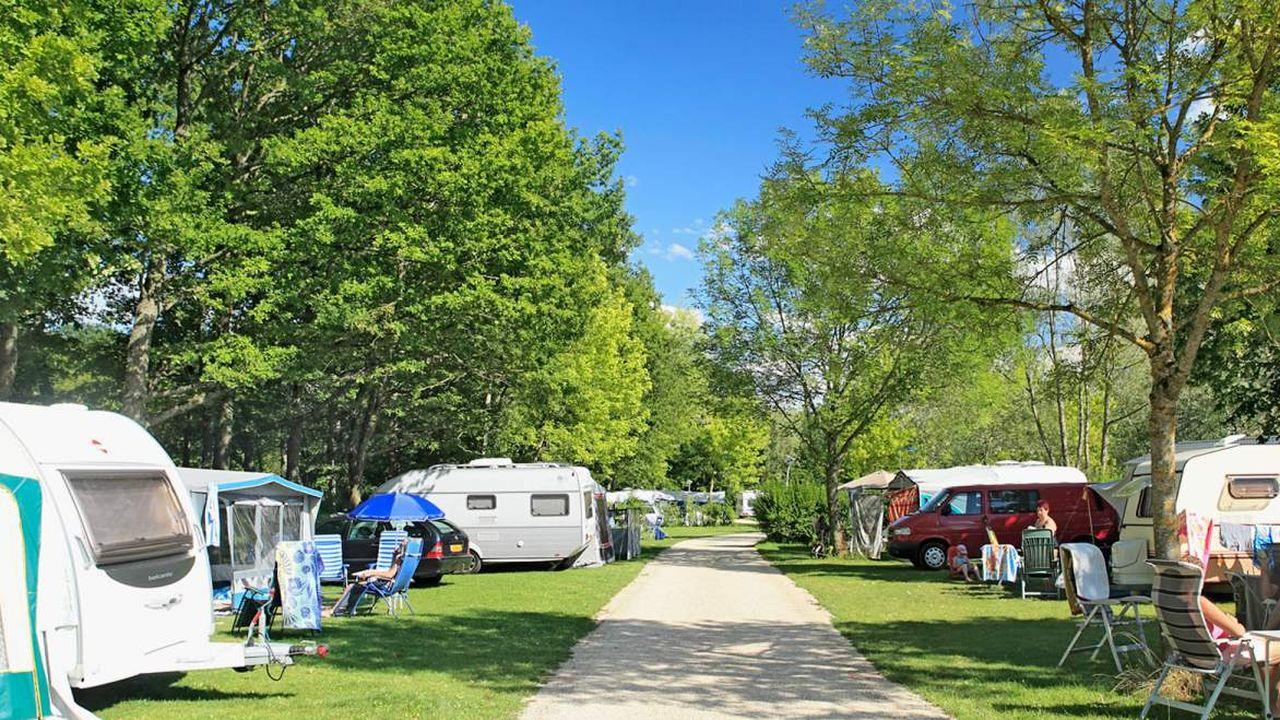 Campings.jpg
