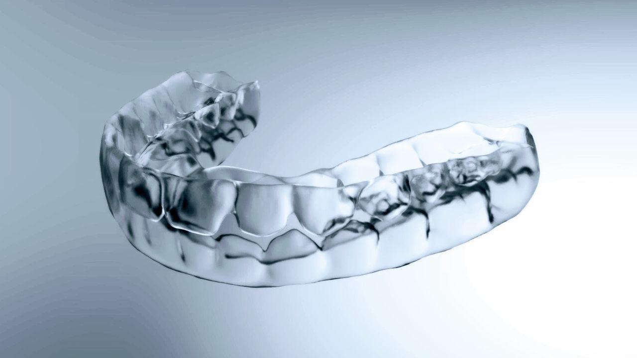 biotech dental 2.jpg