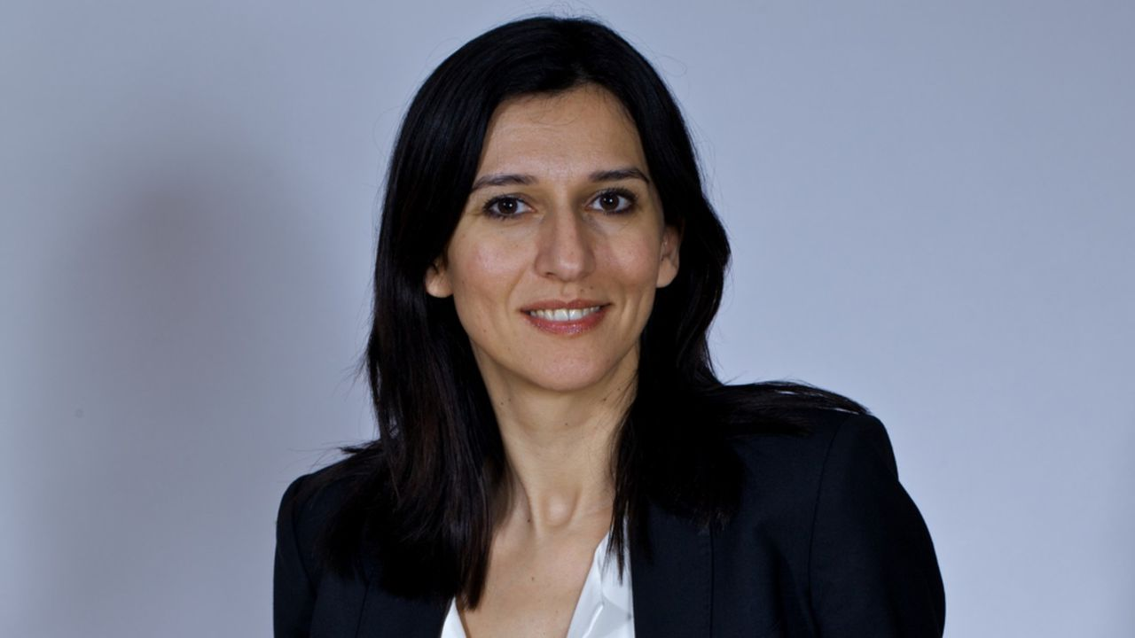 Joelle Lasry -Lasry Finance.jpg