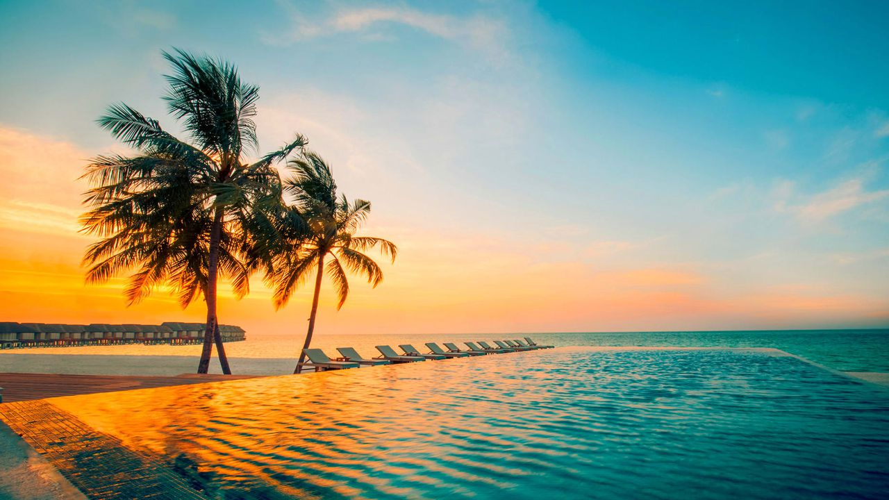 PerfectStay coconut-sunset.jpg