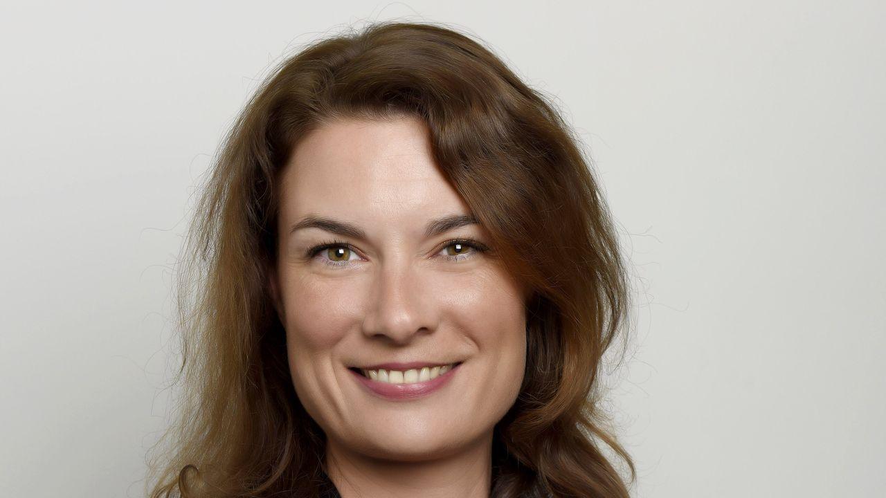 Julie Janvier REDLINK.jpg
