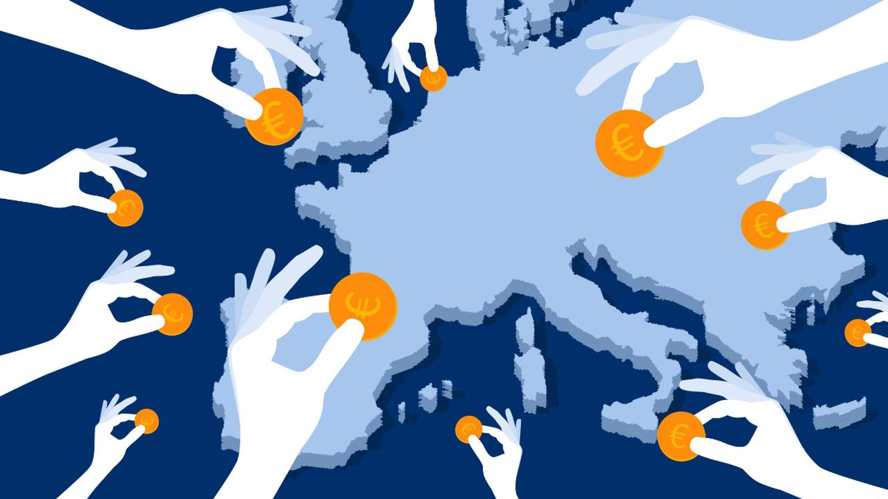 Europe-Lendix.jpg