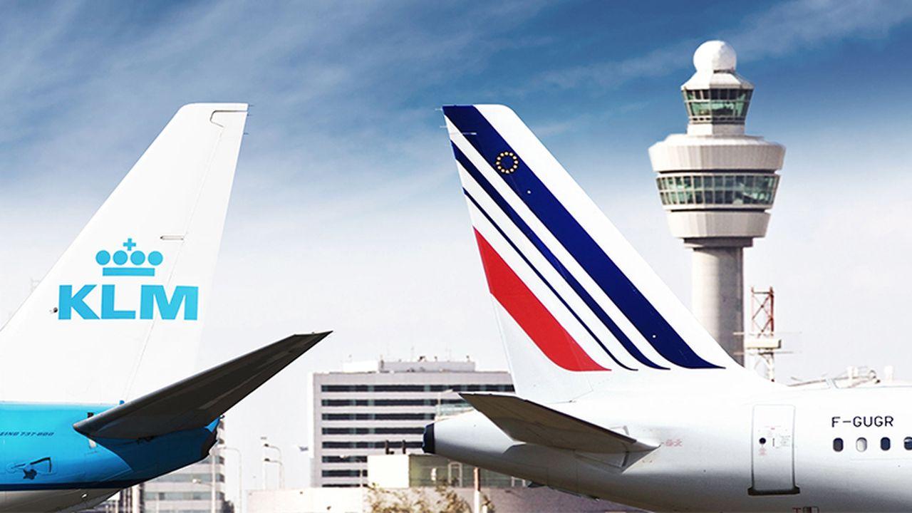 air france KLM accor.jpg