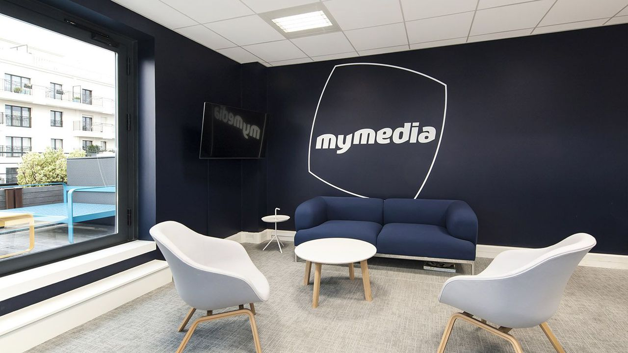 My Media.jpg
