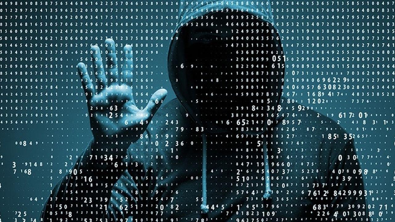 cybersecurité.jpg