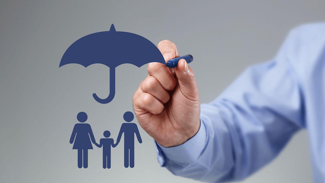 Assurance vie HAUT PAGE DROITE.jpg