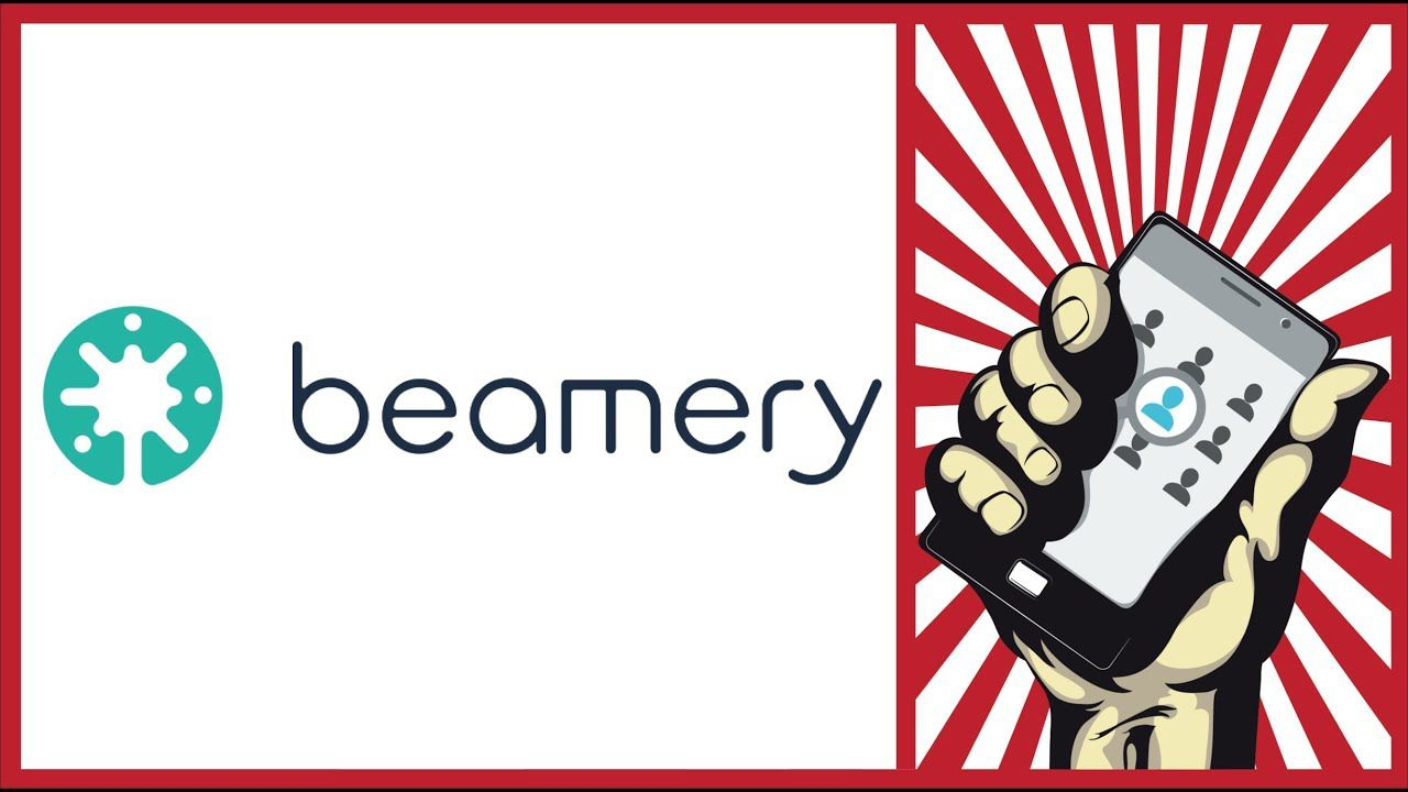 Beamery.jpg
