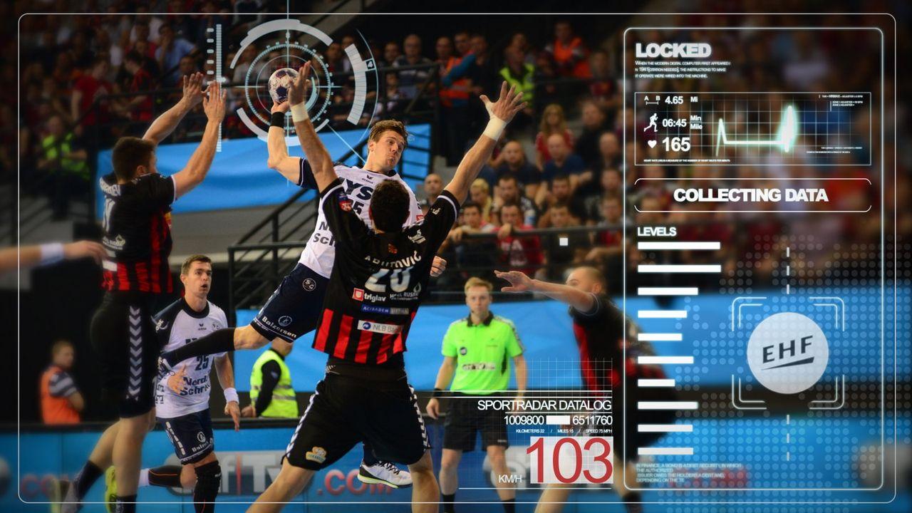 Sportradar.jpg