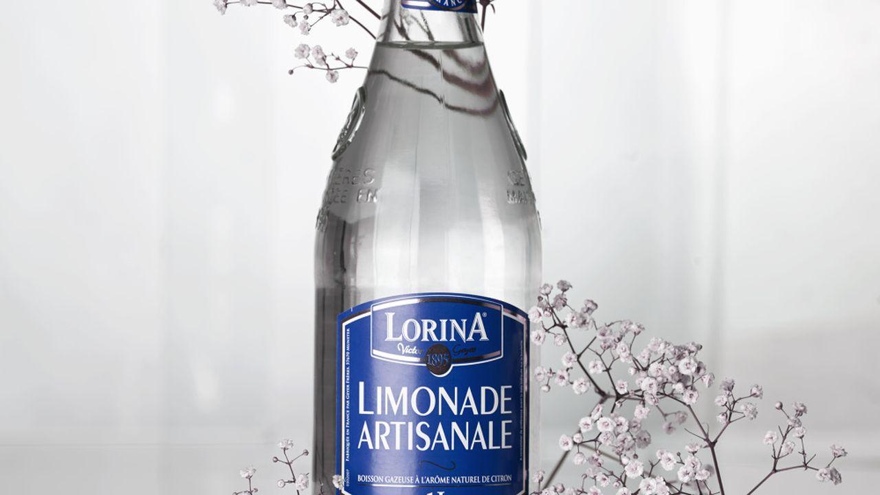 Lorina1.jpg