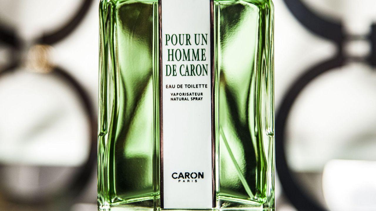 Parfums Caron.jpg