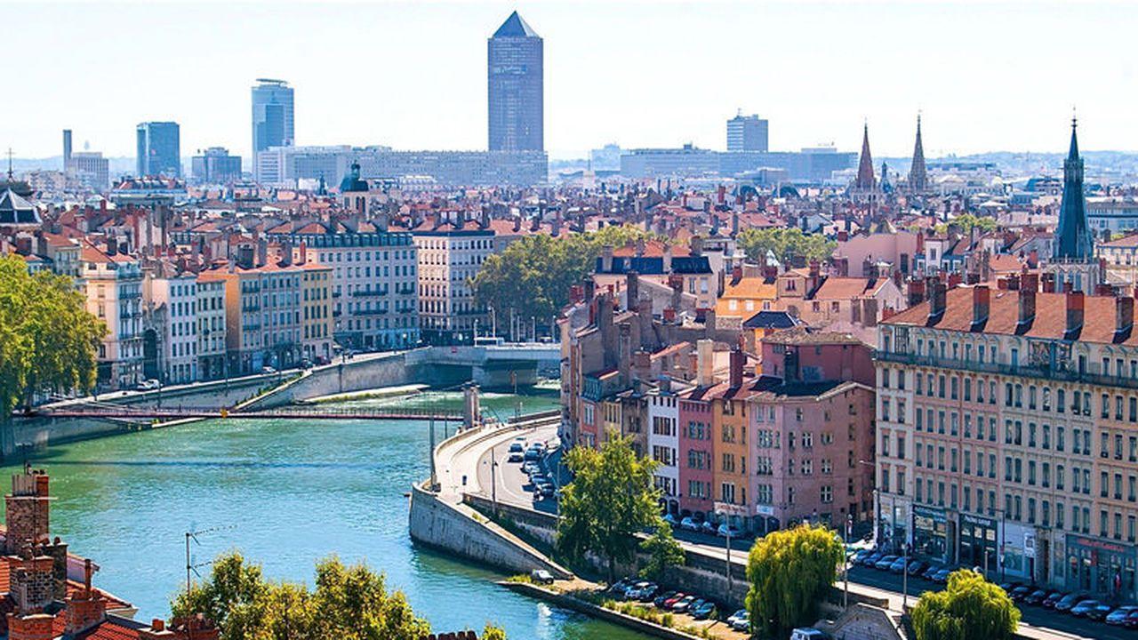 Lyon web only ERCF DC .jpg