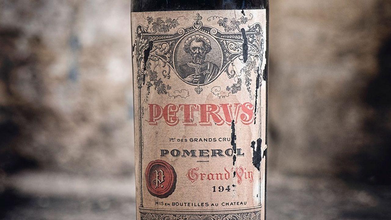 petrus-pomerol.jpg