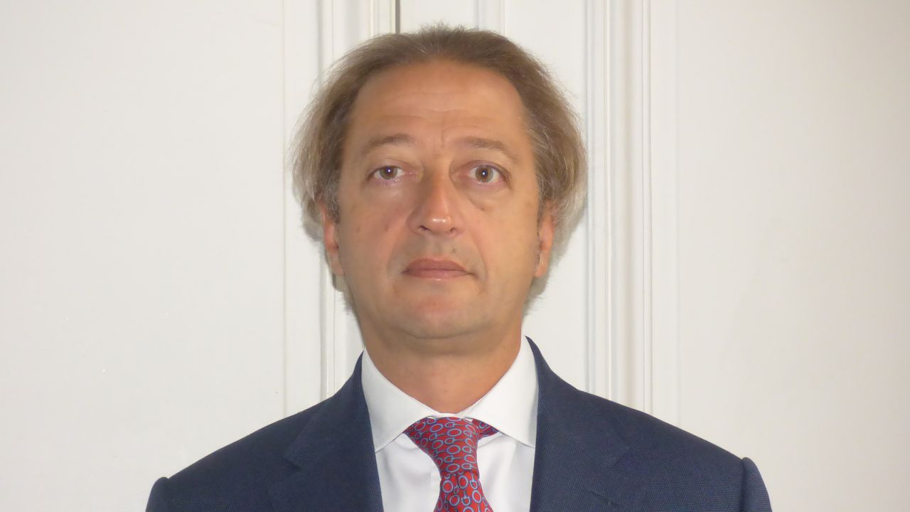 Bertrand Dufournier - Degroof.JPG