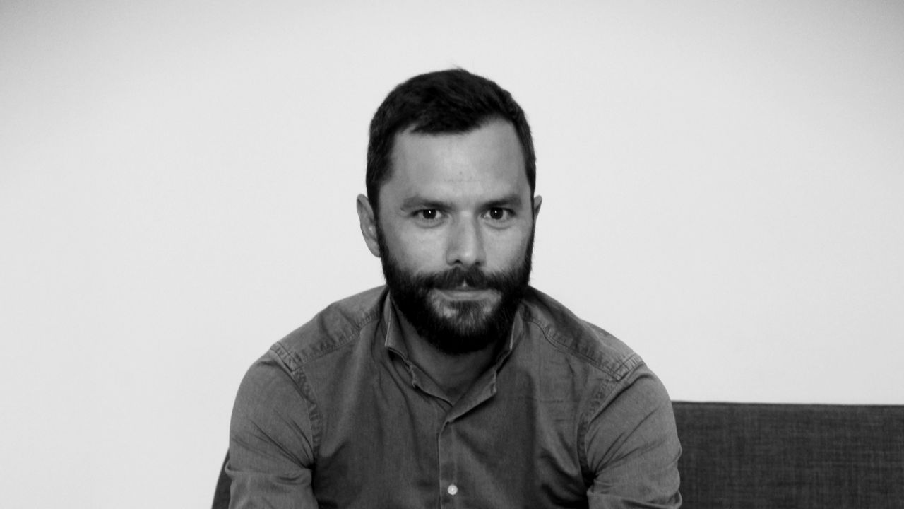 Antoine Fine - Eutopia.jpg