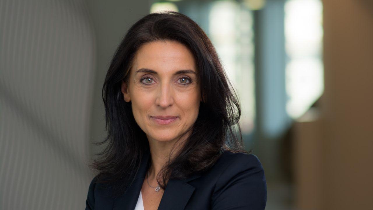 Marie-Laure Parente - Société Générale.jpg