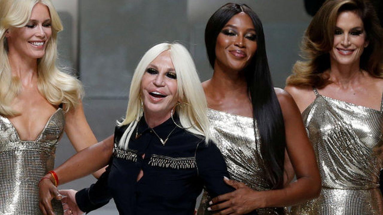 Versace HAUT étranger.jpeg