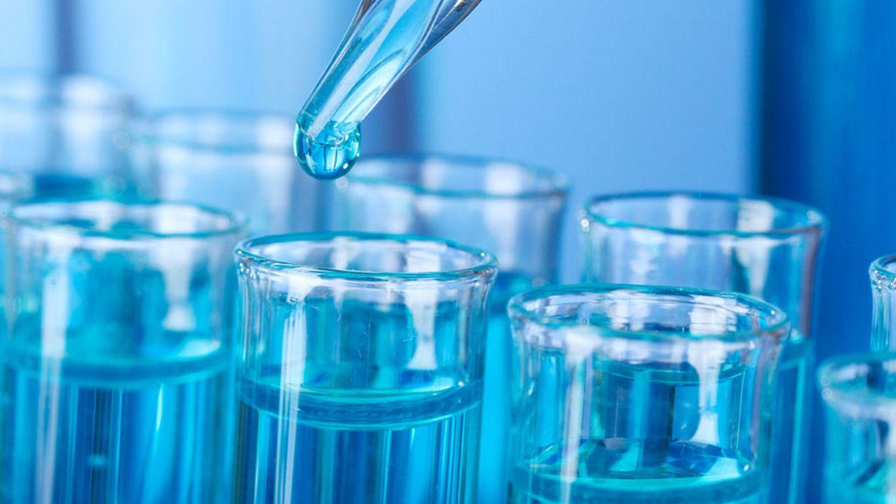 entreprises-biotechnologies.jpg
