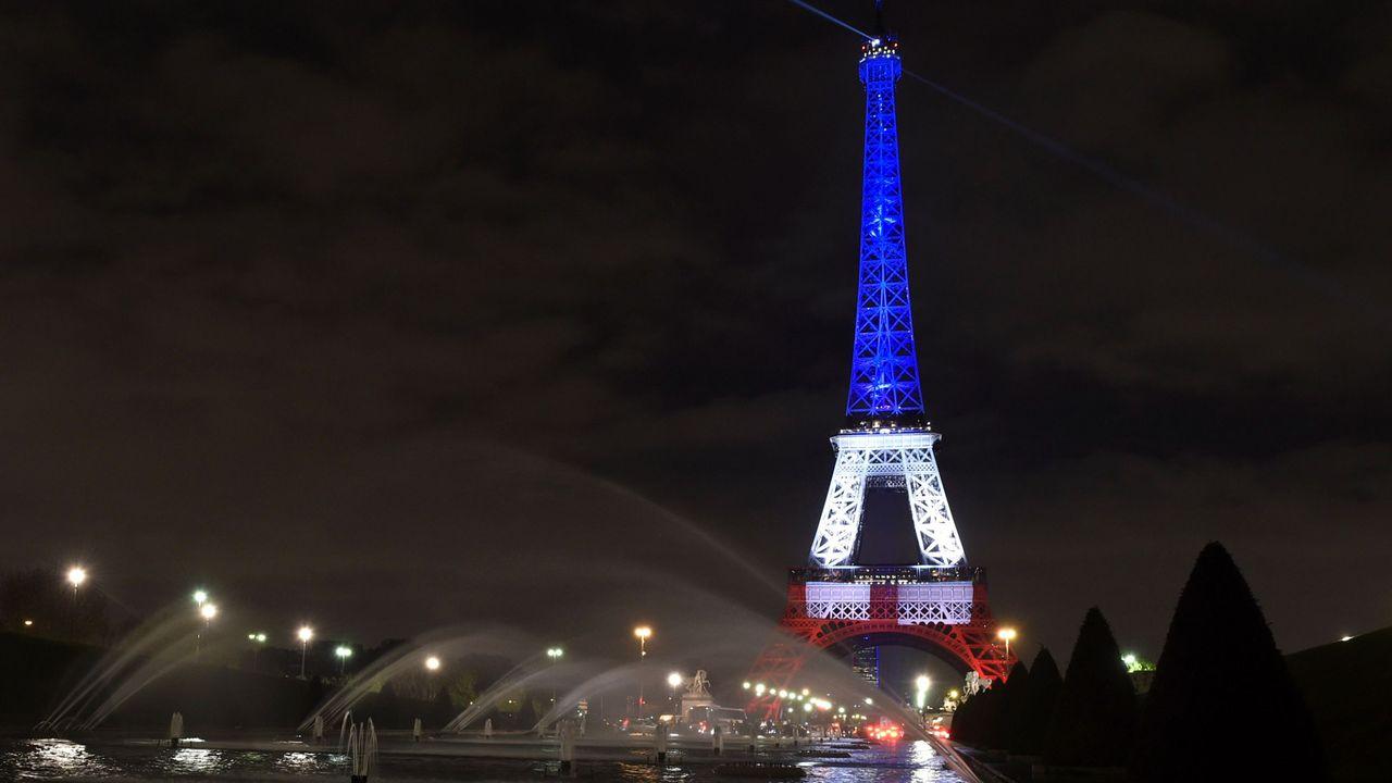 France Invest.jpg