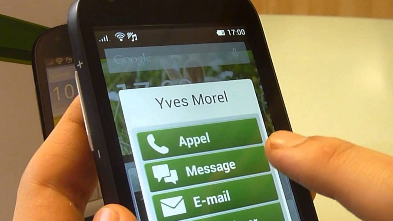 Bazile-Telecom.jpg