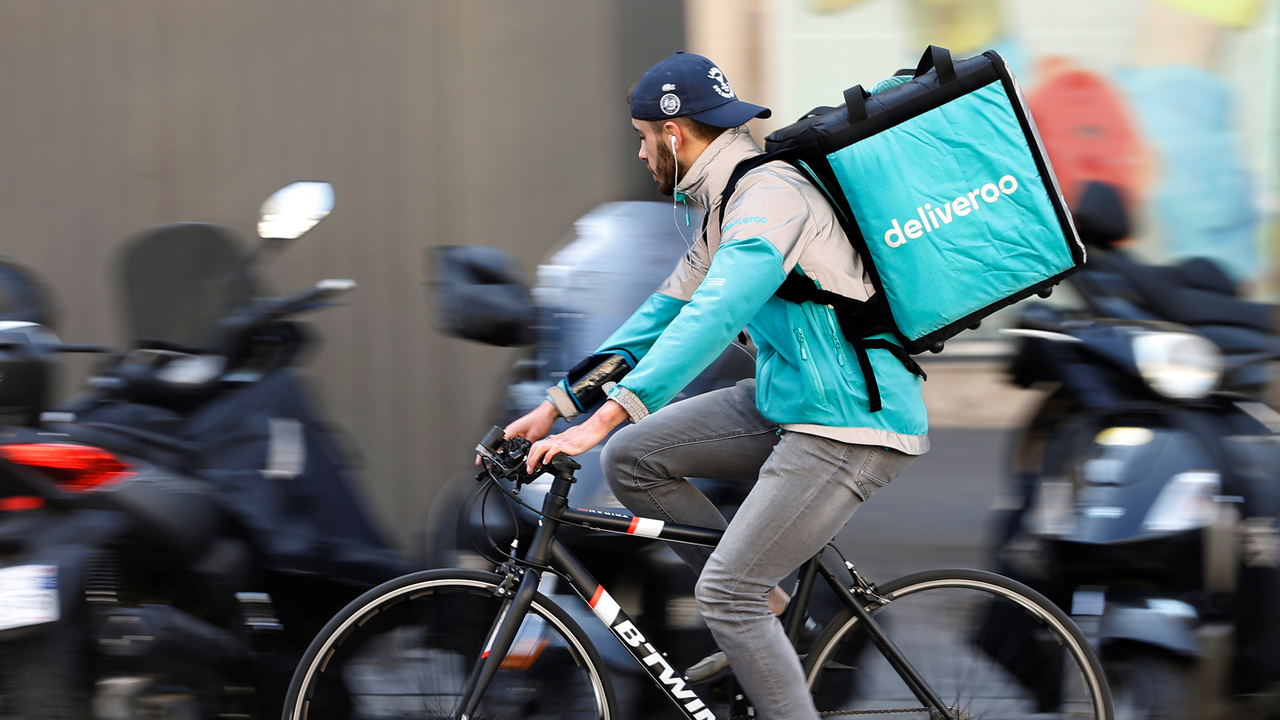 deliveroo-coursier.png