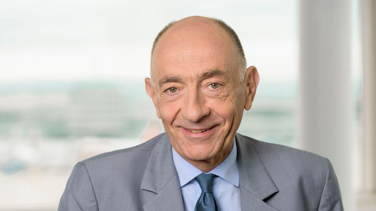 Jean-Marc Janaillac - Roland Berger.jpg