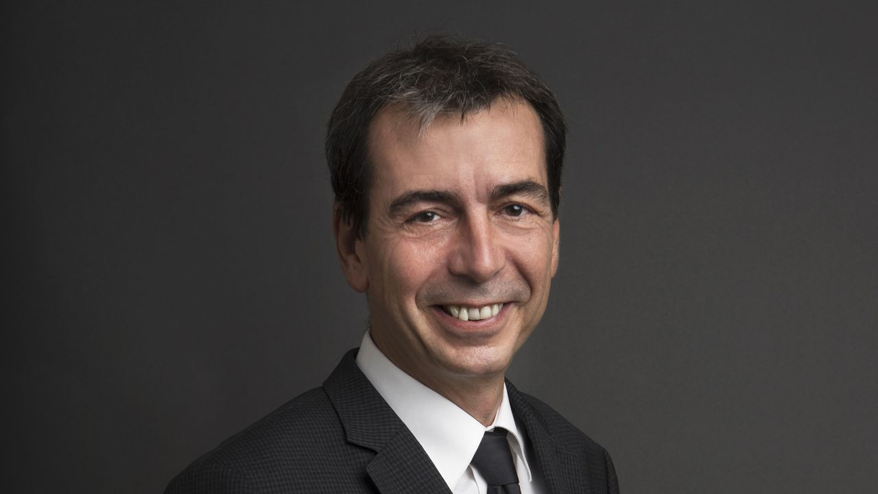 Jean-Paul Nicolaï.jpg