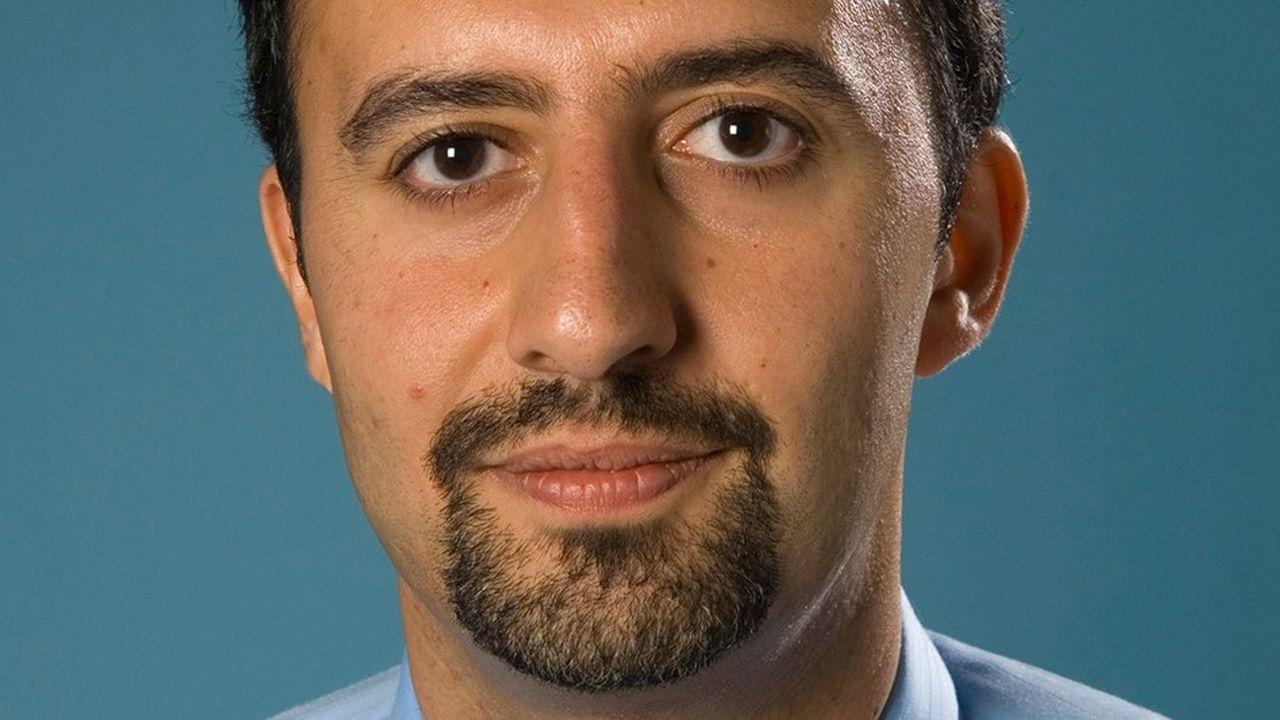 Alireza Nader est analyste spécialiste de l'Iran au think tank RAND Corporation aux Etats-Unis
